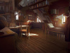What Remains Of Edith Finch Re-Emerges, This Time With Release Window