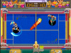 PSX 2016: Windjammers Brings the Best Flying Disc Game to PS4, Vita