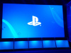 What Was Announced at PSX 2016?