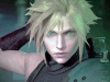 Final Fantasy VII Remake, XIII Trilogy, Collection of VII, VIII, IX Coming to PS4 in 2017