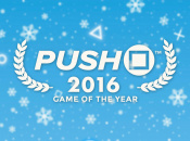 Push Square's Game of the Year Coverage Is Underway