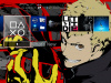 Slick and Stylish Persona 5 PS4 Theme Is Free on EU PlayStation Store