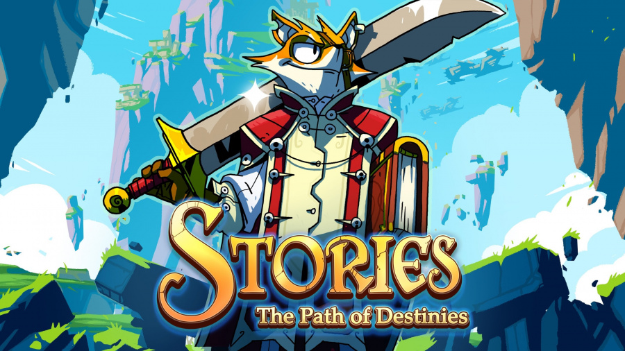 stories the path of destinies.jpg