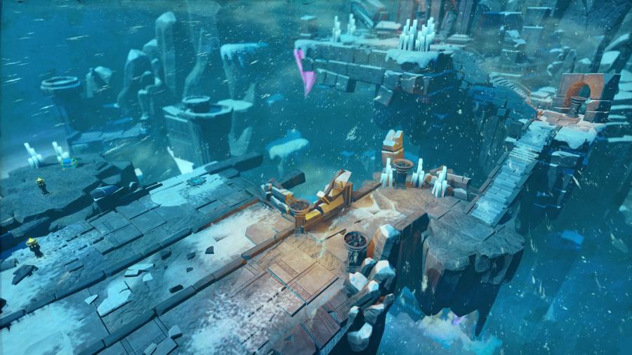 stories gameplay 2.jpg