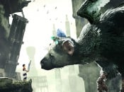Sony Expects The Last Guardian to Sell Rather Well