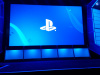 What Did You Think of Sony's PSX 2016 Presser?