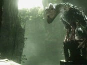 UK Sales Charts: The Last Guardian Outpaces ICO and Shadow of the Colossus