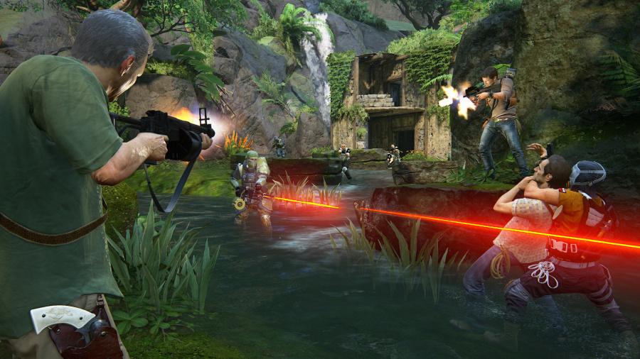 uncharted 4 survival release date.jpg