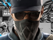 Watch Dogs 2 Gets a Price Drop in Latest PlayStation Store Christmas Deal