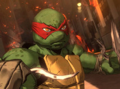 Activision Saves You from Spending Money on Platinum's Turtles Title