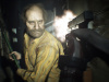 Beware: Resident Evil 7 Spoilers Have Shuffled Out of the Shadows