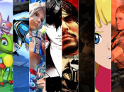 Our Most Anticipated PS4 Games of 2017
