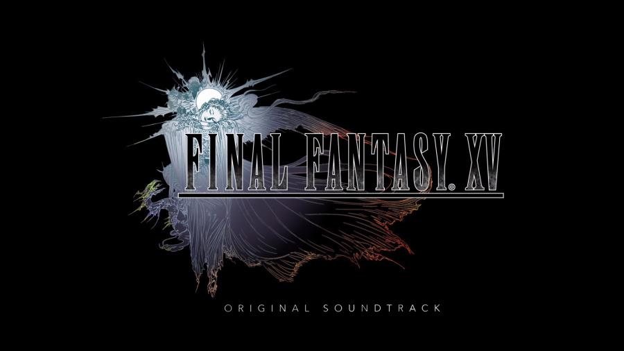 final fantasy xv soundtrack.jpg