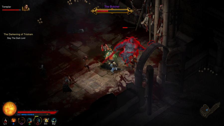 Diablo III_ Reaper of Souls – Ultimate Evil Edition (English)_20170105175006.png