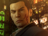 Yakuza 0 Proves the Series Still Packs One Hell of a Punch on PS4