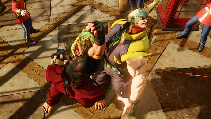 street fighter v fighter.png