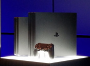 PS4 Ends 2016 On Top