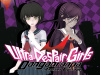Mental Shooter Danganronpa: Ultra Despair Girls Panics on PS4 This Summer