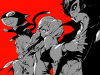 New Persona 5 Gameplay Trailer Delves Into Dungeons