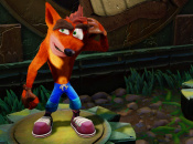 Everything We Know About Crash Bandicoot: N. Sane Trilogy on PS4