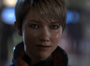 PS4 Exclusives Trailer Teases Detroit, Matterfall, and Gran Turismo Sport for 2017