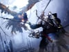 PS4 Samurai Slasher Nioh Is a Fusion of Dark Souls and Diablo, Says Director