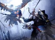 PS4 Samurai Slasher Nioh Is a Fusion of Dark Souls and Diablo, Says Director