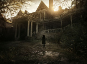Resident Evil VII Season Pass Bundles Up the Scares on PS4