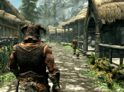Skyrim Special Edition Patch 1.05 Out Now on PS4