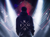 Sony Music Pairs with Kygo for PlayStation VR Experience