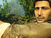 Will Sony Really Let the Uncharted Series Rest?