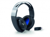 Those Platinum PS4 Headphones Look Like They've Been Delayed Again