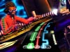 Ubisoft Acquires DJ Hero Developer from Activision