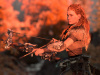 Seven Horizon: Zero Dawn Facts You May Not Know