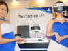 Sony Must Not Allow PlayStation VR to Wilt
