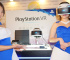 Video: Sony Must Not Allow PlayStation VR to Wilt