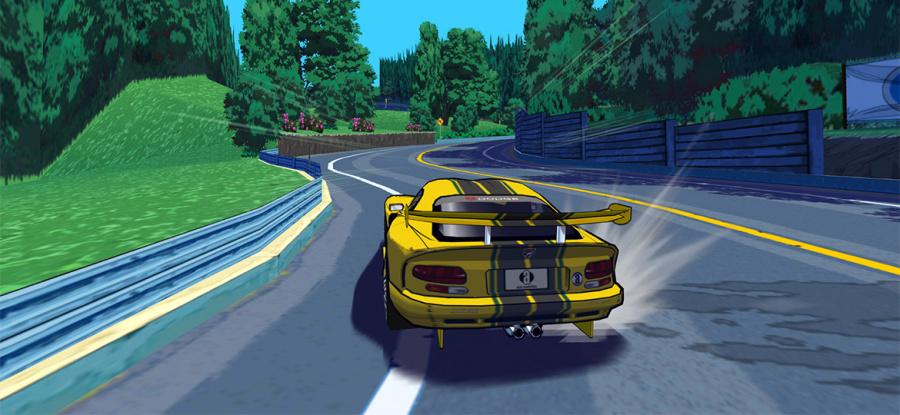 Best PS2 Classics PS4 3