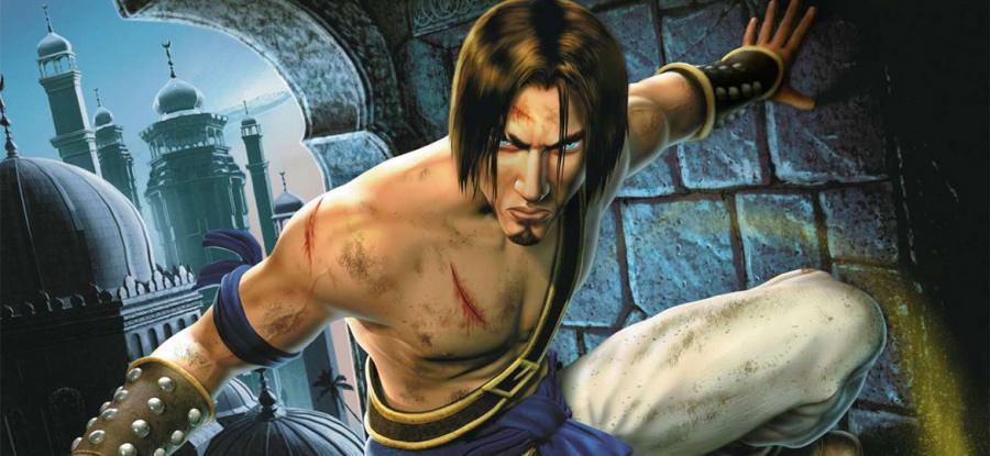 Best PS2 Classics PS4 26