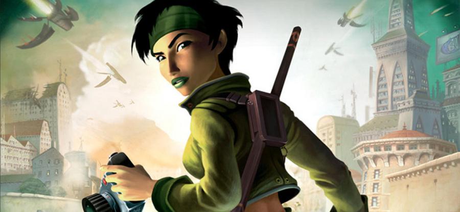 Best PS2 Classics PS4 4