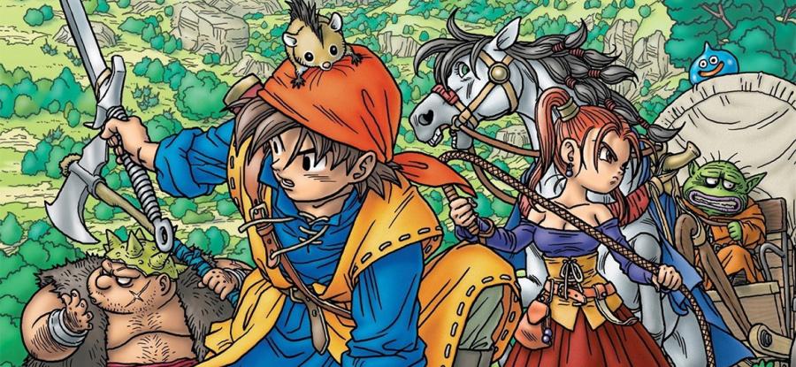 Best PS2 Classics PS4 8