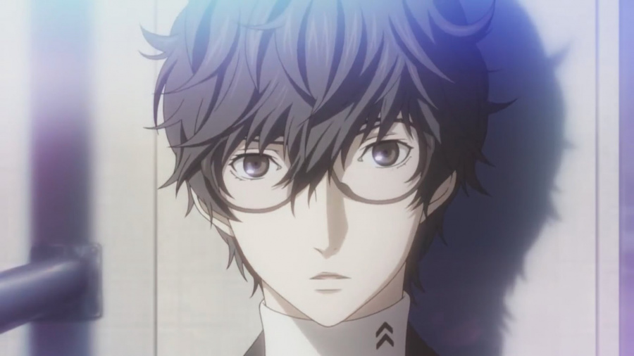 Persona 5 Exam Answers Guide - All School and Test Questions Answered