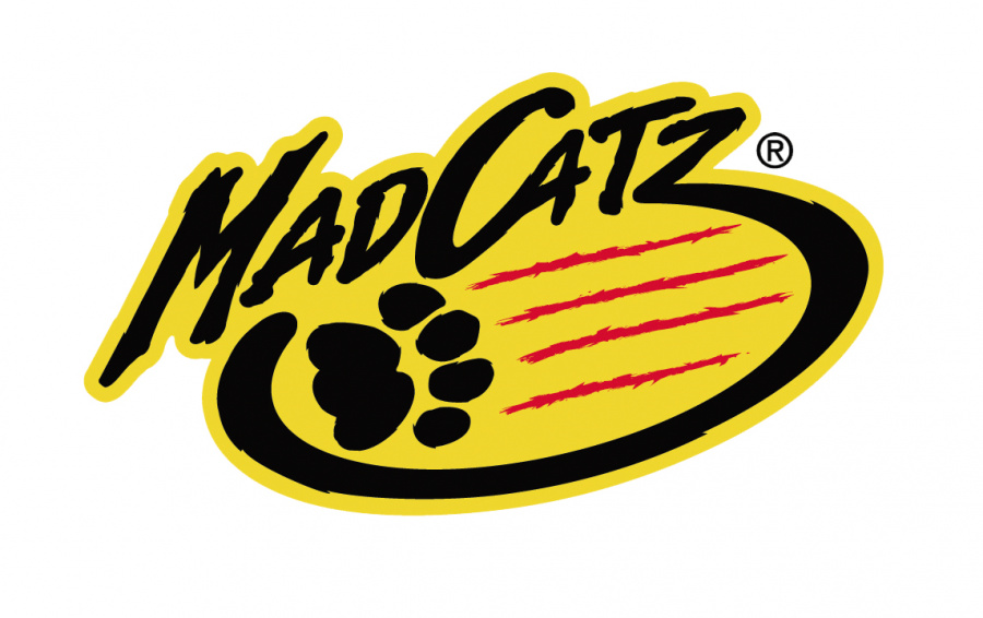Mad Catz PlayStation Bankruptcy 1
