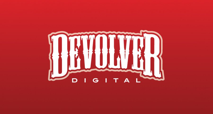 devolver digital logo.png