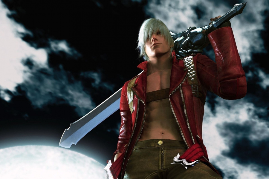 devil may cry 3.jpg