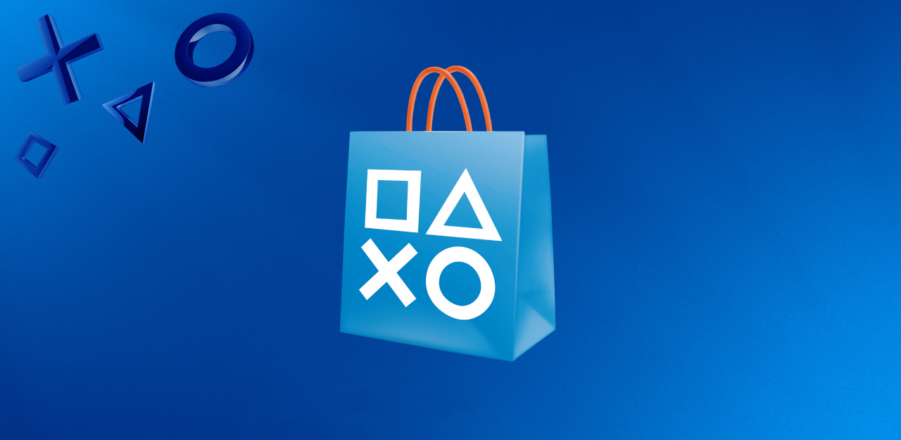 Digital Game Sales Are Becoming More and More Important to