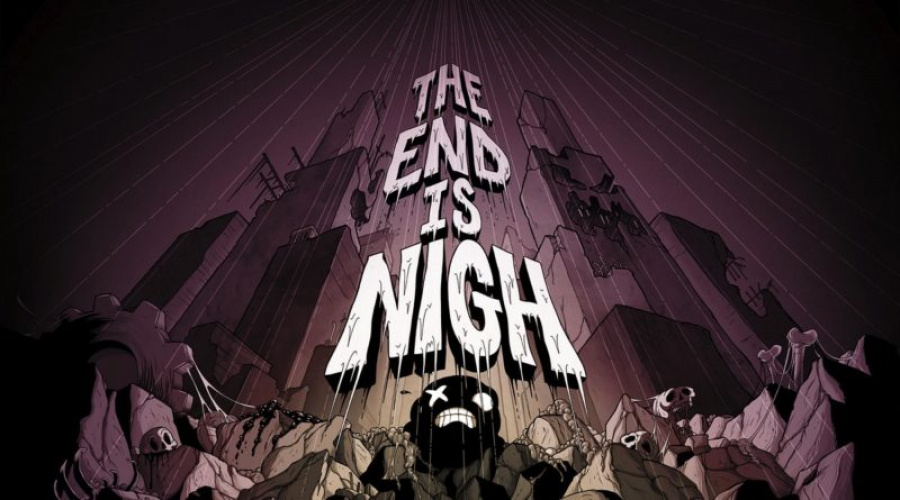 the end is nigh ps4.jpg