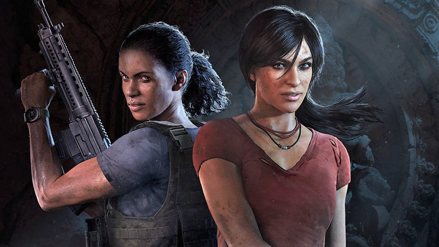 uncharted lost legacy.png