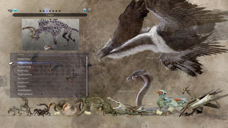 FFXV_AUGUST_UPDATE_Gamescom_Announcement_Screenshot02_1503393999.bmp