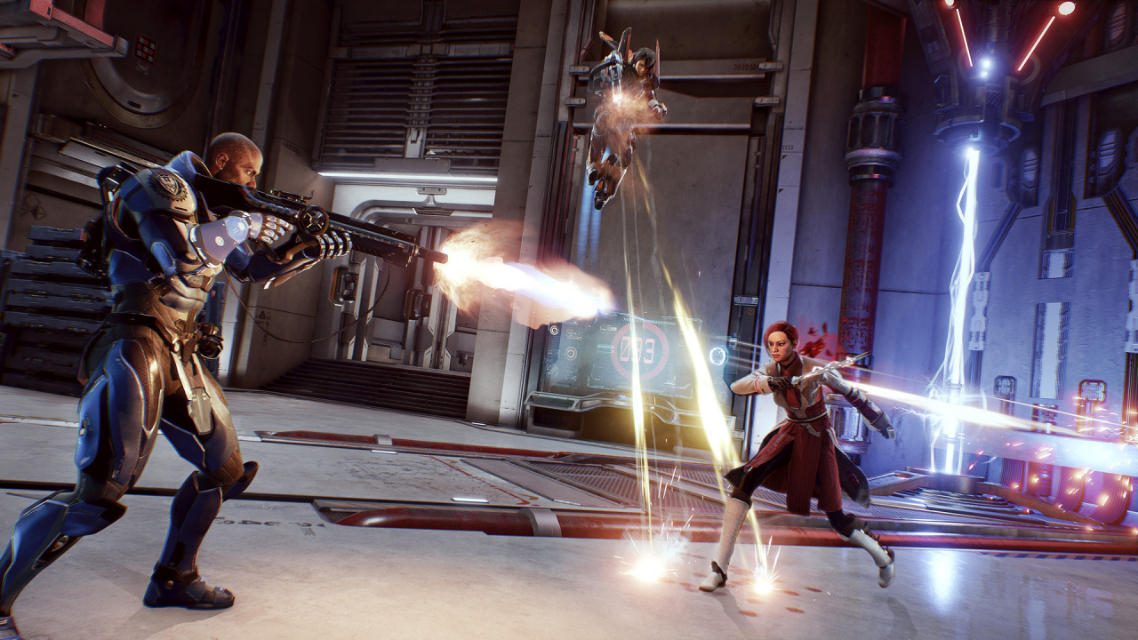 interview cliff bleszinski discusses lawbreakers and leading boss