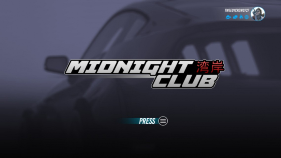 Rockstar Games For Ps4 : Is rockstar about to bring midnight club back push square